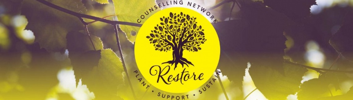 Restore UK - Plant | Support | Sustain